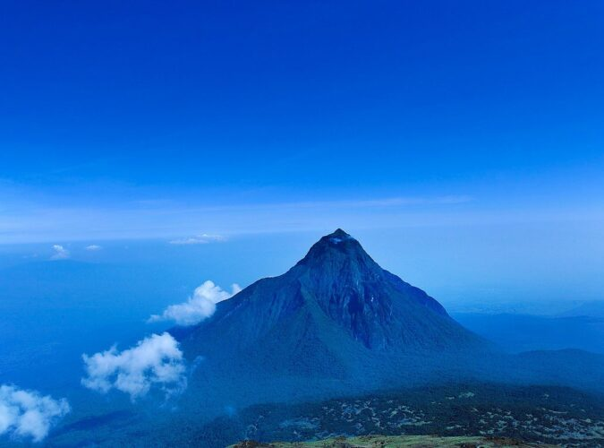 Volcanoes National Park1