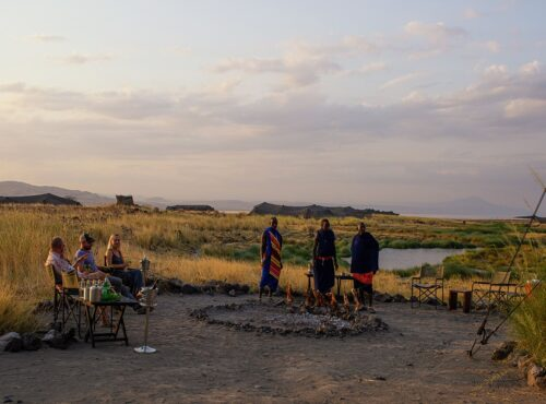 lake-natron-camp